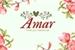 Fanfic / Fanfiction Amar
