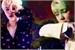 Fanfic / Fanfiction Amigo comprado- Imagine Jimin (BTS)