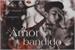 Fanfic / Fanfiction Amor bandido (imagine Jay park)
