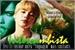 Fanfic / Fanfiction Amor de intercâmbio - Park Jimin