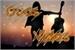 Fanfic / Fanfiction Amor Doce (Castiel) - Duas Vidas