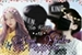 Fanfic / Fanfiction Amor Entre K-Poppers (ShortFic Tio King- K-Youtuber HOT)