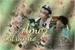 Fanfic / Fanfiction Amor estranho - Taegi