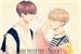 Fanfic / Fanfiction Amor proibido (Jikook,NamJin,Taeyoonseok)