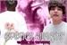 Fanfic / Fanfiction Apenas Amigos - (Imagine Kim Taehyung)