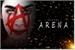 Fanfic / Fanfiction Arena