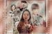 Fanfic / Fanfiction As travessuras de Jeon Yoora