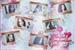 Fanfic / Fanfiction Bangtan Sonyeondan Girls