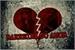 Fanfic / Fanfiction Barreira do amor