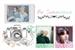 Lista de leitura YoonSeok (Hoseok!bottom)