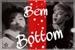 Fanfic / Fanfiction Bem bottom (Jikook)