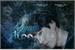 Fanfic / Fanfiction Beyond life (Min Yoongi - BTS)