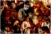 Fanfic / Fanfiction Bieber The Heartbreaker (Hiatus)
