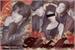 Fanfic / Fanfiction Blood Moon ( Imagine Yoongi ) ( Incesto ) ( Hot )
