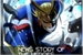 Fanfic / Fanfiction Boku no Hero: new story of the heroes