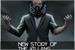 Fanfic / Fanfiction Boku no Hero: new story of the villans