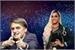 Fanfic / Fanfiction Bolsonaro x Pablo Vittar: Um amor integalático