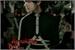 Fanfic / Fanfiction Breaking Bad... - Imagine Taehyung