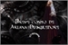Fanfic / Fanfiction Breve conto de Ariana Dumbledore