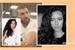 Fanfic / Fanfiction Broken hearts - Karim Benzema