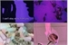 Lista de leitura BTS - TaeYoonSeok💜ೃ*