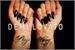 Fanfic / Fanfiction Carta de suicídio - Suicide letter - Demi Lovato