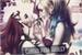 Lista de leitura Harley Quinn