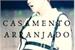 Fanfic / Fanfiction Casamento arranjado (Imagine Suga)