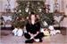 Fanfic / Fanfiction Christmas Jam