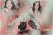 Fanfic / Fanfiction Cigarros, Morangos e Meu amor por você - Imagine Yoongi