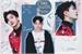 Fanfic / Fanfiction Como (não) conquistar o crush, POR: Im Jaebum-2JAE