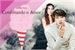 Fanfic / Fanfiction Confeitando o Amor - Imagine Jin
