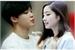 Fanfic / Fanfiction Dahmin-Bangtwice