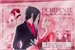 Fanfic / Fanfiction De repente casados (SasuSaku)