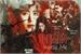 Fanfic / Fanfiction Demon Inside Me(Gong Myung,Krystal Jung)