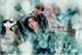 Fanfic / Fanfiction Divergente - Imagine Kim Namjoon