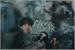 Fanfic / Fanfiction Elevador - One Short Jung Hoseok