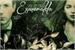 Fanfic / Fanfiction Esmeralda