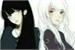 Fanfic / Fanfiction Eu e ela no mundo de Naruto??(terminada)