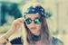 Fanfic / Fanfiction Evelynne - Confusões de uma Garota Sonhadora