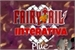 Fanfic / Fanfiction Fairy Tail - Interativa 2