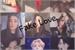 Fanfic / Fanfiction Fake love Park Ji-min