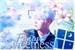 Fanfic / Fanfiction Fancy Sweetness (Your Sweet Side Temporada 2) - Imagine Suga