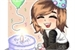 Fanfic / Fanfiction Feliz aniversario ycaro