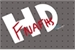 Fanfic / Fanfiction HDfnafhs: segunda Generacion -personagens-