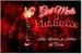 Fanfic / Fanfiction Girl Meets Shadows (Jeon Jungkook - BTS)