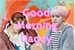 Fanfic / Fanfiction Good Morning Daddy - JIKOOK