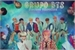 Fanfic / Fanfiction Grupo BTS 2 (Jikook,Yoonseok,Namjin)