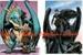 Fanfic / Fanfiction Hofferson e Haddock: O Machado e a Espada