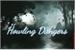 Fanfic / Fanfiction Howling Dangers (INTERATIVA)